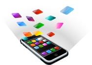 applicazioni_mobili_Livellocasa