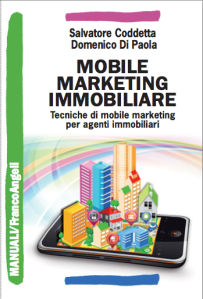 copertina_libro_mobile_marketing_immobiliare