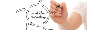 mobile_marketing_immobiliare