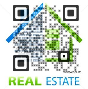 iscrizione presentazione libro mobile marketing immobiliare