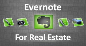 Evernote-per-agenti-immobiliari