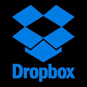 dropbox-per-agenti-immobiliari