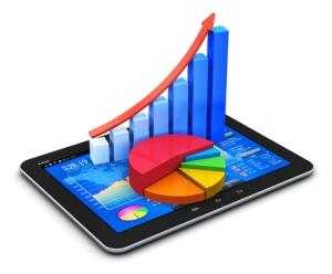 mobile-marketing-immobiliare