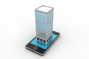 importanza-della-tecnologia-per-lagente-immobiliare-di-oggi