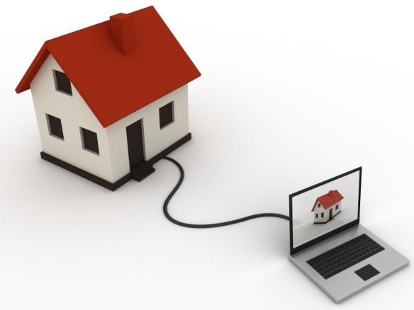 agenzie-immobiliari-e-tecnoliga.jpg