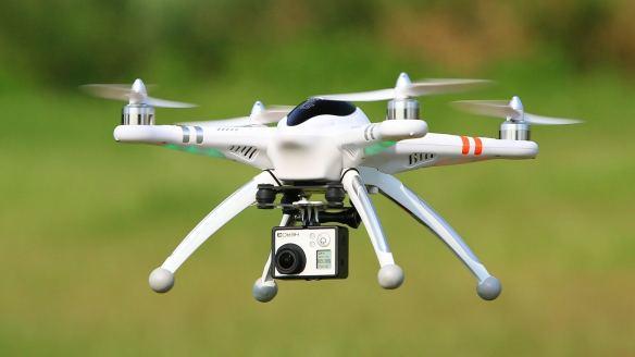 droni-marketing-immobiliare