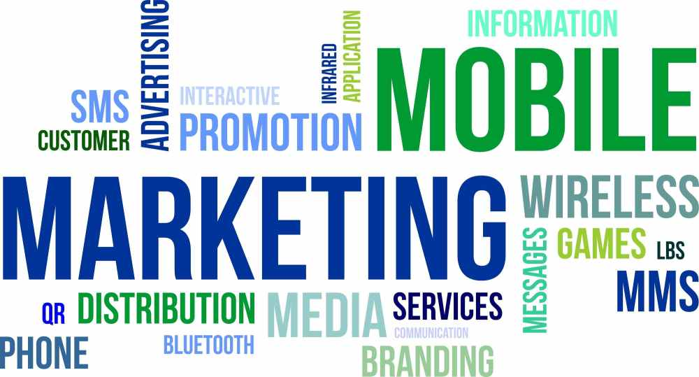 elementi essenziali di una campagna di mobile marketing immobiliare